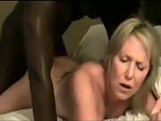 Amateur wife sex 69 bj tube8